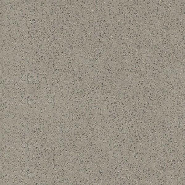 Agrob Buchtal Basis 3 Mittelgrau Micro Bodenfliese 20x20 R10/A Art.-Nr.: 620249-073