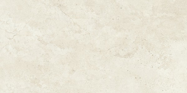 Agrob Buchtal Kiano Sandweiss Wandfliese 30X60/0,9 Art.-Nr.: 283106H