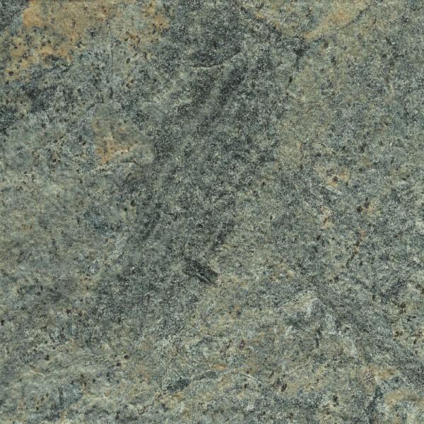Marazzi Rocking Grey Strutt Bodenfliese 20x20 Art-Nr.: M0YL