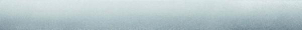 Steuler Teardrop Edelstahl Sockelfliese 60x6 Art.-Nr.: 68376