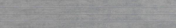 Agrob Buchtal Cedra Grau Bordüre 60x10 Art.-Nr.: 281729