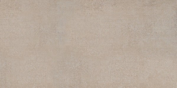 Agrob Buchtal Pasado Hellbraun Bodenfliese 45x90/1,05 R9 Art.-Nr.: 433881