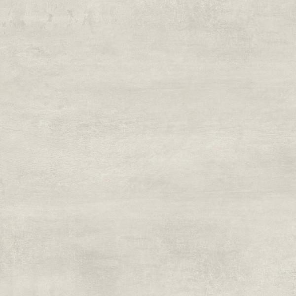 Agrob Buchtal Alcina Crema Bodenfliese 60X60/1,05 R9 Art.-Nr.: 434821