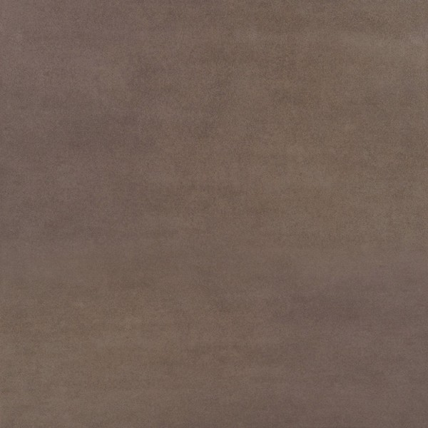 Agrob Buchtal Unique Schlamm Bodenfliese 60x60 R10/A Art.-Nr.: 433705