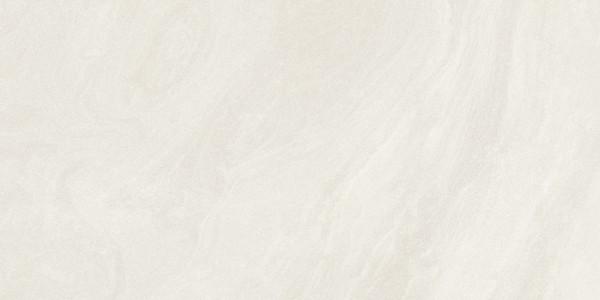 Agrob Buchtal Evalia Graubeige Wandfliese 30X60/0,9 Art.-Nr.: 283102HR