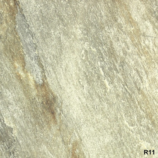 Unicom Starker 2thick Quarzite Gold Terrassenfliese 60,5x60,5/2,0 R11/B Art.-Nr.: 5446