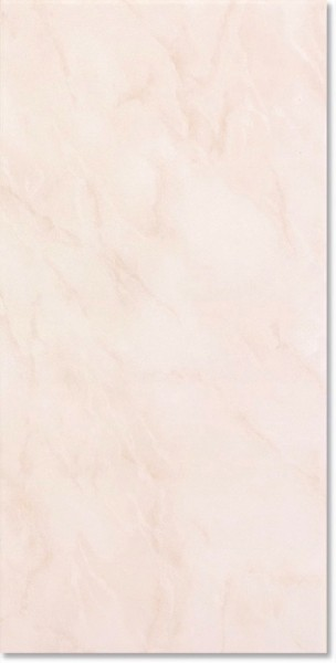 Agrob Buchtal Trevi Weiss Beige Wandfliese 30x60 Art.-Nr.: 280868