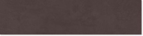 Agrob Buchtal Concrete Tabakbraun Bodenfliese 15x60 R9 Art.-Nr.: 280845