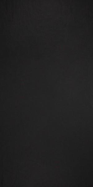 FKEU Kollektion Schieferglimm schwarz Bodenfliese 45x90 R9 Art.-Nr.: FKEU0990364