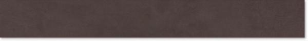 Agrob Buchtal Concrete Tabakbraun Bodenfliese 7,5x60 R9 Art.-Nr.: 280846