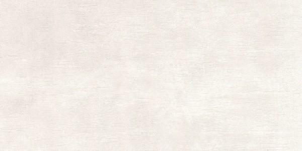 Agrob Buchtal Cedra Weiss Creme Wandfliese 30x60 Art.-Nr.: 281726