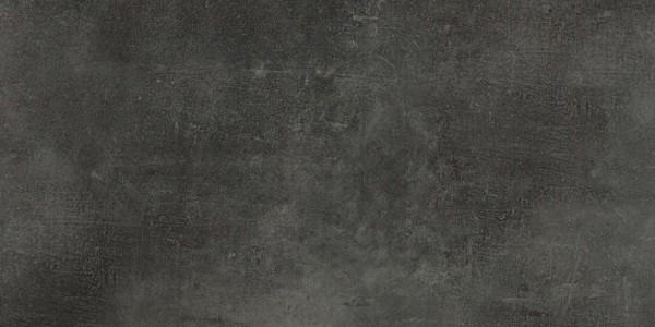 FKEU Kollektion Beton Anthrazit Bodenfliese 30x60 R10 Art.-Nr.: FKEU0990927
