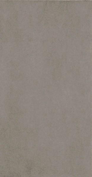 Casa dolce casa Neutra Cemento Slim 4 Bodenfliese 60x120/0,4 Art.-Nr.: 727904