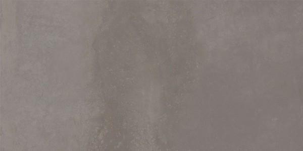 Agrob Buchtal Lunar Basalt Bodenfliese 30x60/1,0 R9 Art.-Nr.: 434660