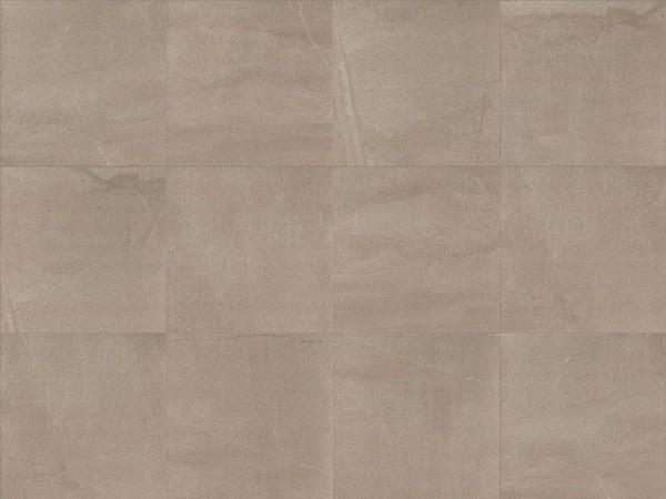 Cercom Stone Box Piacentina Bodenfliese 80x80 R10/B Art.-Nr.: 1055191