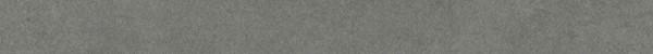 Agrob Buchtal Unique Basalt Bodenfliese 5x60 R10/A Art.-Nr.: 433786