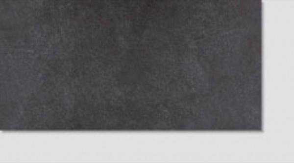 Agrob Buchtal Xeno Anthrazit Bodenfliese 30x60 R10/A Art.-Nr.: 432974