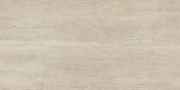 Agrob Buchtal Uncover Beige Bodenfliese 37,5x75 R9 Art.-Nr.: 372836