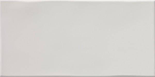 Steuler Sketch Creme Wandfliese 20x40 Art.-Nr.: 59245