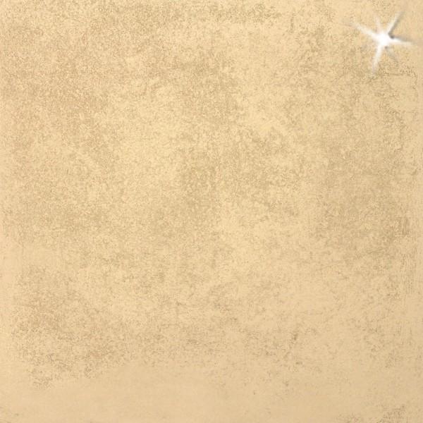 Unicom Starker Colours Tusk Lappato Bodenfliese 50x50 Art.-Nr.: 3887