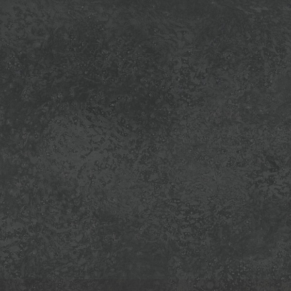 Agrob Buchtal Streetlife Asphalt Bodenfliese 60x60/1,05 R10 Art.-Nr.: 8820-B700HK