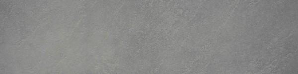 Agrob Buchtal Emotion Boden Mittelgrau Bodenfliese 15x60 R10/A Art.-Nr.: 433148