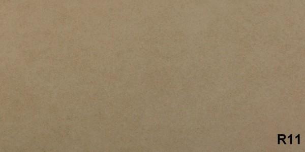 Musterfliesenstück für Villeroy & Boch X-Plane Greige Bodenfliese 30x60 R11/B Art.-Nr.: 2353 ZM70