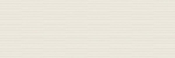 Agrob Buchtal Focus Royal Step Champagner Bron Wandfliese 30x90 Art.-Nr.: 392740H