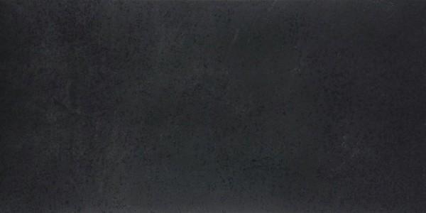 Agrob Buchtal Como Graphitschwarz Bodenfliese 30x60 R9 Art.-Nr.: 434070