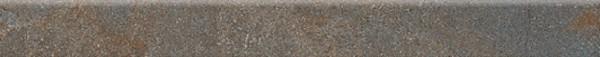 Agrob Buchtal Trias Eisenerz Sockelfliese 75x7,2 Art.-Nr.: 052262