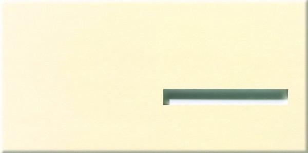 Steuler Serena Beige Wandfliese 25x50 Art.-Nr.: 26414