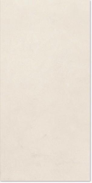 Agrob Buchtal Concrete Kalkweiss Bodenfliese 30x60 R9 Art.-Nr.: 059719