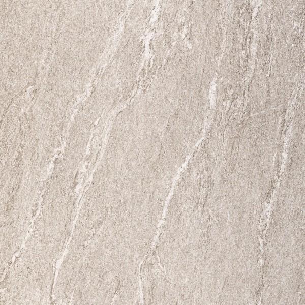 Musterfliesenstück für Unicom Starker Stone Wave Pure Bodenfliese 60,5x60,5 R10/B Art.-Nr.: 5400