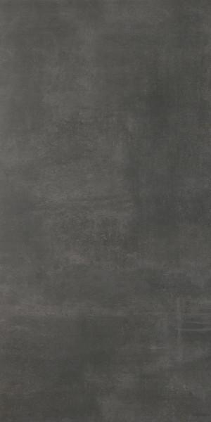 FKEU Porto Anthrazit Bodenfliese 60x120 Art-Nr.: FKEU0991550