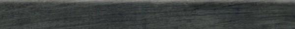 Agrob Buchtal Oak Eiche Anthrazit Sockelfliese 60x6 Art.-Nr.: 8472-B610HK