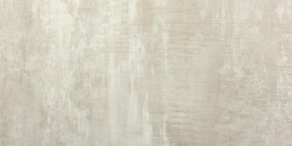 Musterfliesenstück für Unicom Starker Icon Bone White Bodenfliese 30x60 R10/B Art.-Nr.: 6625