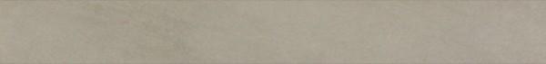 Agrob Buchtal Positano warm grey Sockelfliese 7x60 Art.-Nr.: 433585