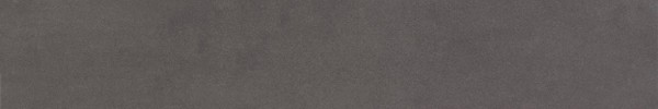 Agrob Buchtal Unique Basalt Bodenfliese 10x60 R10/A Art.-Nr.: 433771
