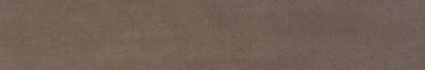 Agrob Buchtal Unique Schlamm Bodenfliese 10x60 R10/A Art.-Nr.: 433774