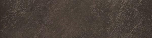Agrob Buchtal Emotion Graubraun Bodenfliese 15x60 R10/A Art.-Nr.: 433139