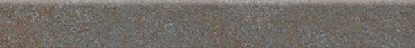 Agrob Buchtal Portland Anthrazit Sockelfliese 60x7/1 Art.-Nr.: 052220