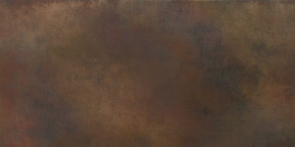 Agrob Buchtal Emotion Shades Bronze Gold Bodenfliese 30x60 Art.-Nr.: 433716