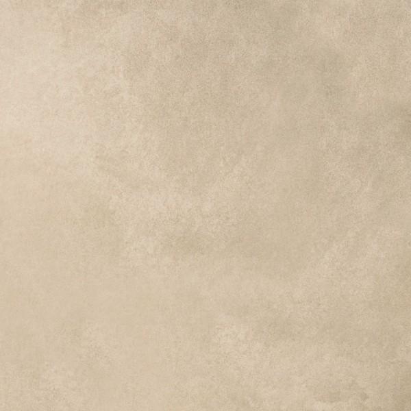 Agrob Buchtal Valley Sandbeige Bodenfliese 75x75/1,0 R10/A Art.-Nr.: 052031