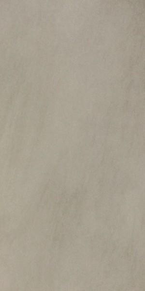 Agrob Buchtal Positano warm grey Bodenfliese 45x90 R9 Art.-Nr.: 433570