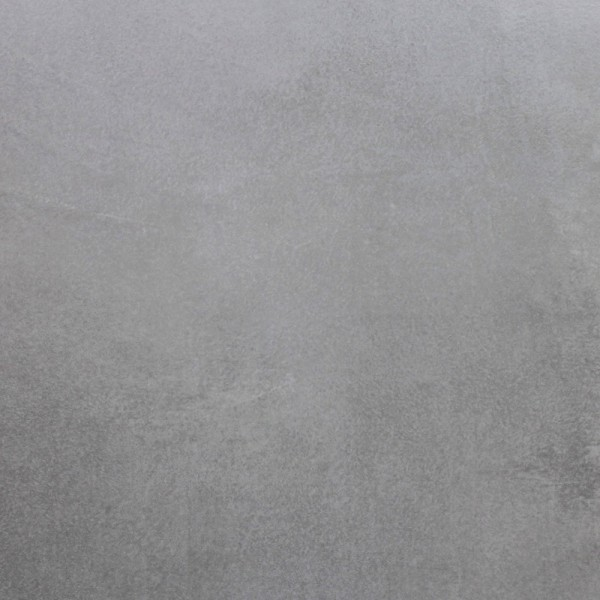 Unicom Starker Le Cere Grigio Bodenfliese 60x60 R9 Art.-Nr.: 4055