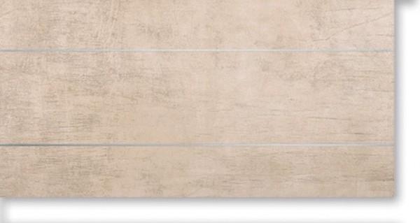 Agrob Buchtal Bosco Cremeweiss Bodenfliese 30x60 R9 Art.-Nr.: 4040-B728HK