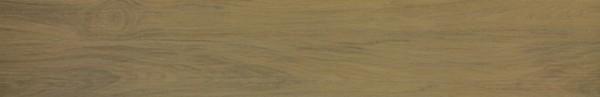 Unicom Starker Inspired By Nature Honey Bodenfliese 20x120 R10 Art.-Nr.: 4297