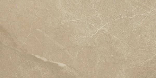 Agrob Buchtal Somero Beige Bodenfliese 30x60/1,05 R9 Art.-Nr.: 434620
