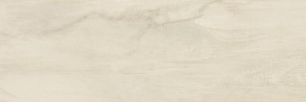 Agrob Buchtal Sky Beige Wandfliese 30x90/1,05 Art.-Nr.: 392913H