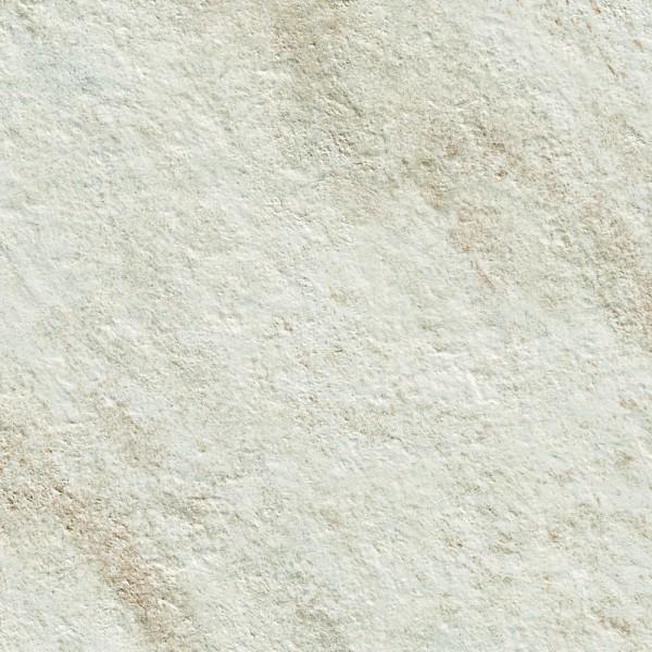 Marazzi Rocking White Strutt Bodenfliese 30x30 Art-Nr.: M170
